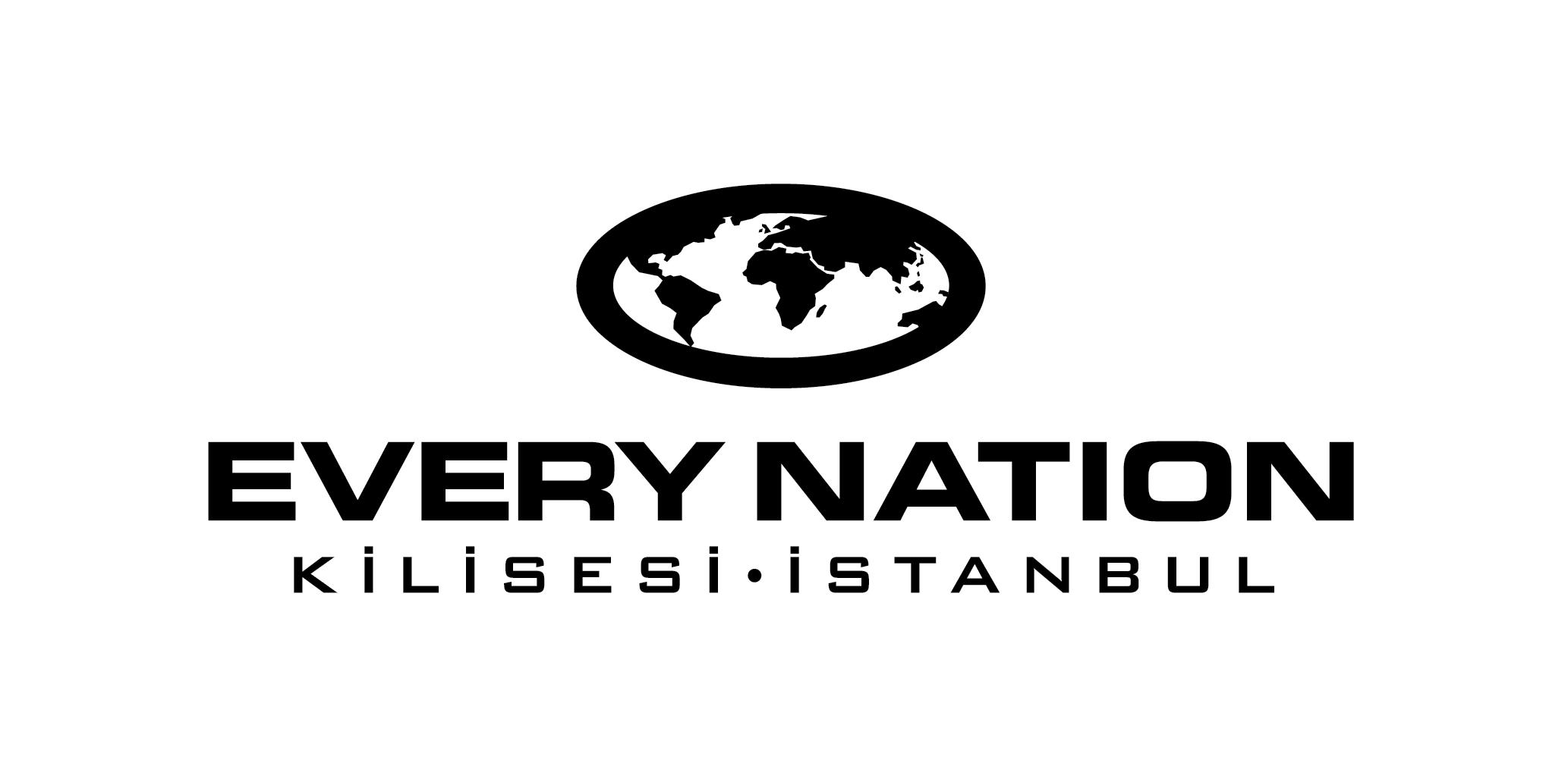 Every Nation Kilisesi Istanbul